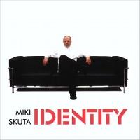 identity copy