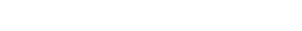 Miki Skuta