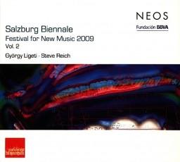 Biennale cover